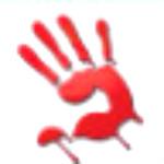 血手宝典6破解版下载|血手宝典6(含激活码) v2018.1005 免费版下载