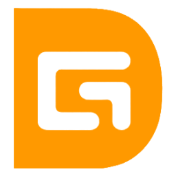 DG分区精灵32位/64位压缩版下载|DiskGenius免费版(单文件PE版)V5.4.0.1124中文绿色版下载