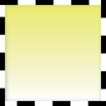 Viewlens 4下载|Viewlens(Windows增强放大镜工具) v4.0 免费版下载