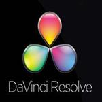 达芬奇17破解版下载|达芬奇17(DaVinci Resolve Studio) v17.0b1 免费版下载