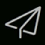 ApiAdmin下载|ApiAdmin后台管理系统 v5.0.0 官方版下载