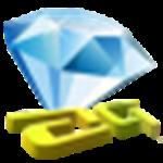 艾奇全能视频转换器破解版下载|艾奇全能视频转换器 v3.80.506 单文件破解版下载