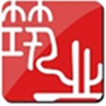 筑业资料软件下载|筑业资料软件 v4.0.33.12 最新免费版下载