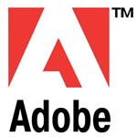 赢政天下Adobe2021大师版下载|赢政天下Adobe2021全家桶 v11.0 免登陆独立版下载