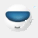 天若语音朗读器软件下载|天若语音朗读器绿色版 v1.0 免费版下载