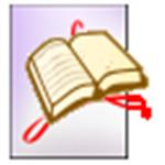 eFlip Book Converter下载|eFlip Book Converter(电子图书制作工具) v4.3.4 电脑版下载