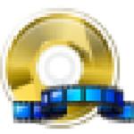 Sonne DVD Creator破解版下载|Sonne DVD Creator(DVD刻录软件) v5.1.0.2020 中文破解版下载