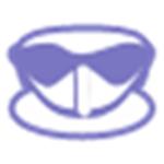 UnHackMe破解版下载|UnHackMe v11.80 免费版下载