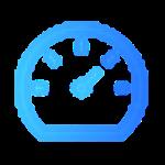 幂果网速测试工具下载|幂果网速测试软件 v1.02 最新版下载