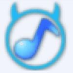 音乐减肥大师免费版下载|音乐减肥大师软件 v6.0 电脑版下载