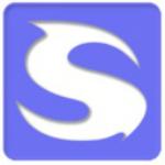 野狼SAM机架精编版下载|野狼SAM机架v3.0 2020破解版下载