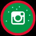 批量检测图片修改分辨率裁剪图片软件下载|批量图片验证(图片处理工具)V1.0免费版下载