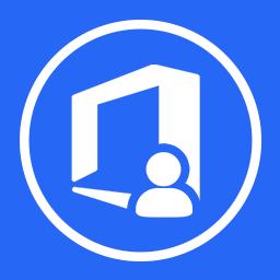 Office学生版白屏修复工具下载|联想Office激活注册帐户白屏问题修复工具V1.0 官方版下载