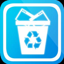 HiBit Uninstaller Portable软件卸载工具V2.5.60绿色版下载