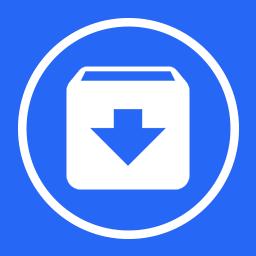 联想Win10预装应用安装卸载工具下载