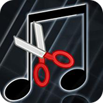 MP3 Sound Cutter电脑版下载|mp3 sound cutter V1.4.1.0汉化版下载