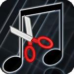 MP3 Sound Cutter电脑版下载|mp3 sound cutter V1.4.1.0汉化版下载