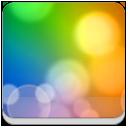 高清壁纸随机下载软件下载|高清壁纸随机V1.0绿色版下载
