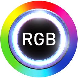 MSI Mystic Light下载|MSI Mystic Light(微星RGB灯光控制软件)v3.0.0.46 官方最新版下载