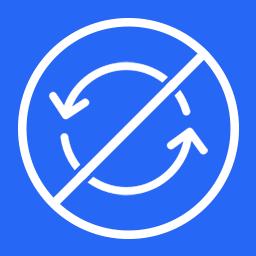 关闭WIN10系统更新程序下载|联想关闭WIN10系统更新程序绿色版下载