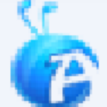 蓝蚁音效电脑版下载|蓝蚁音效软件v3.0 官方版下载