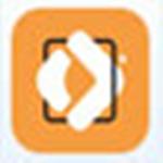 Movavi PDFChef 2021下载|Movavi PDFChef 2021 v21.0.0 中文破解版下载