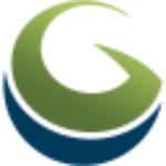 Global Mapper2020中文版下载|Global Mapper v22.0.0 最新破解版下载
