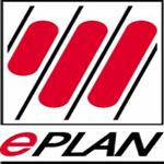 Eplan P8 2.7破解版下载|Eplan Electric P8 2.7中文完美破解版 含激活码 Win10版下载