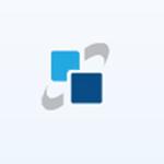 SqlDbx中文版下载|SqlDbx(数据库管理软件)v3.60 破解版下载