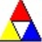 多边形面积计算软件下载|多边形面积计算器 v2.5 免费版