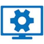壁纸引擎全解锁内购破解版下载|Steam壁纸引擎 v2020 中文破解版下载