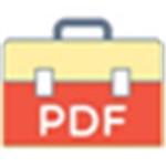 PDF Super Toolkit破解版下载|PDF Super Toolkit(PDF工具包) v3.0.0 最新破解版下载
