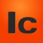 Free Image Converter下载|Free Image Converter图片大小修改软件 v1.0 官方版下载