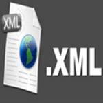 MSXML4.0下载|MSXML 4.0 SP3 Parser 支持win7/win10 中文版下载