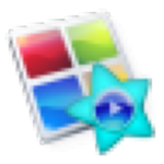 新星WMV视频格式转换器免费版下载|新星WMV视频格式转换器v10.7.5.0 最新版下载