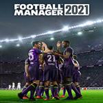 足球经理2021十一项修改器 v21.0 绿色版下载