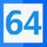 六十四电商宝盒下载|六十四电商宝盒 v1.0.0.1 免费版下载