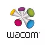 WacomCTL6100驱动下载|WacomCTL6100数位板驱动v6.3 最新版下载
