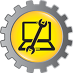 HARDiNFO 8下载|HARDiNFO 8系统硬件信息图形化查看工具 v8.0 官方版下载