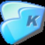 零距离KX音效辅助电脑版下载|零距离KX音效辅助软件 v2020.02.23 官方版下载
