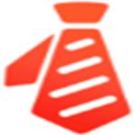房佳新房分销软件下载|房佳新房分销软件 v1.9.1 官方版下载
