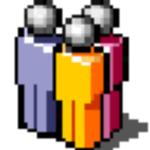 维克人事档案管理系统破解版下载|维克人事档案管理系统免费版 v2.7.130115 最新版下载