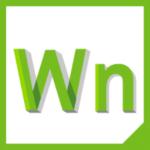 WorkNC2020下载 VERO WorkNC(CAM编程软件)v2020.1 破解版下载