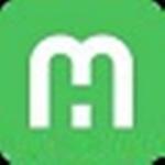 MyHome3D免费下载|MyHome3D装修设计软件 v7.0.1 破解版下载