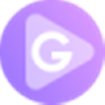 傲软GIF(Apowersoft GIF)下载|傲软GIF v1.0.1.4 中文版下载