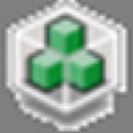 识途审计系统破解版下载|识途审计系统免费版 v2.1电脑pc版下载