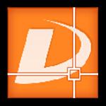 SuperWORKSv10.0完全破解版下载|SuperWORKS个人版 v10.0 限制破解版下载