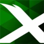Mixcraft9破解版下载|Mixcraft9音乐制作软件v9.0 中文版下载