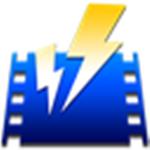 VideoPower BLUE下载|VideoPower BLUE(音视频处理软件)v4.8.4.25 中文版下载