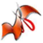 Xilisoft Video Cutter破解版下载|Xilisoft Video Cutter(视频剪辑工具) v2.2.0 中文破解版下载